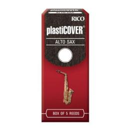 PALHETA SAX ALTO CX. - PLASTICOVER