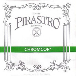 ENCORD CELLO - PIRASTRO CHROMCOR