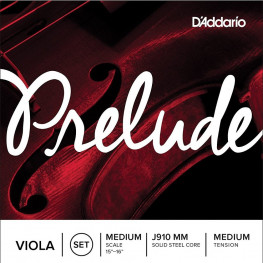 ENCORD VIOLA DADARIO PRELUDE J910