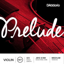 ENCORD VIOLINO DADARIO PRELUDE J810