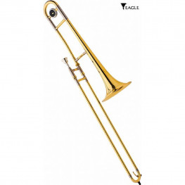 TROMBONE DE VARA - EAGLE TV600 SIB