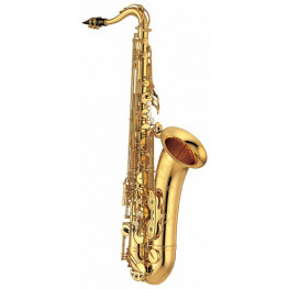 SAX TENOR  - YAMAHA YTS 62-02  MADE IN JAPAN