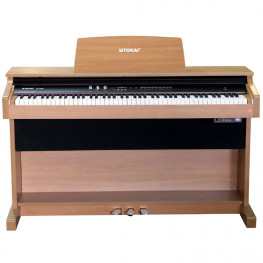 PIANO DIGITAL - TOKAI TP-188M