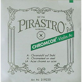 ENCORD VIOLINO PIRASTRO CHROMCOR