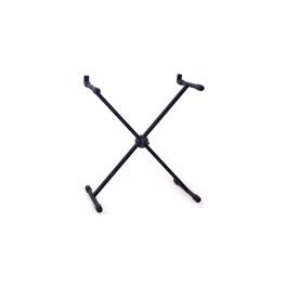 SUPORTE PARA TECLADO MOD. X10 - IBOX