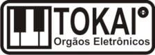 TOKAI