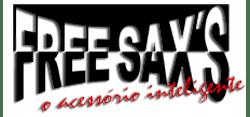 FREESAX